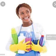 مكتب ابو راشد للعمالة المنزلية ورعاية ابو راشد للعمالة المنزلية