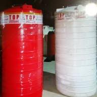 خزانات مياه بلاستيك خزانات مياه بلاستيك