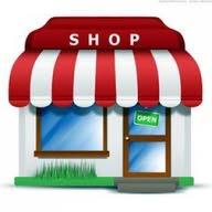 Shop.Tech