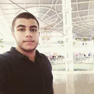 Yazan Nasrallah