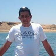 Sameh Sobhy