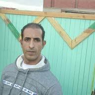 محمود يوسف السعيد ابراهيم