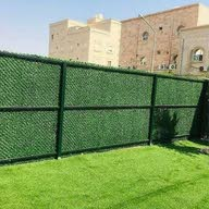 تنسيق حدائق ابو محمد