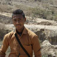 Mandouh