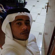 عبدو فرح