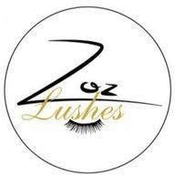 Zoz Lashes