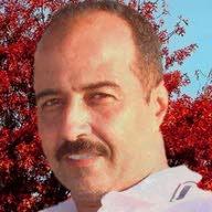 خالد السروي