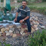 أبو جعفر العامري