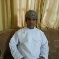 Mohammad Al Ajmi Alajmi