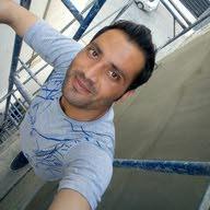 Amir Zada khan