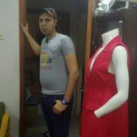 خالدالمصري
