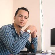 Mohamed Mamduoh