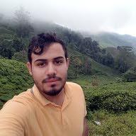 ahmed alhinai