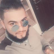 احمد مصطفي الشيخي