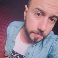 Mustafa Jlil