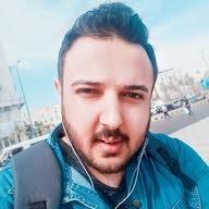 Mohamed Zayn
