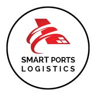 Smart Ports