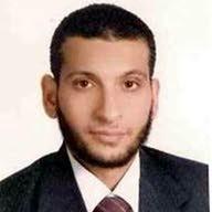 Hossam Atia