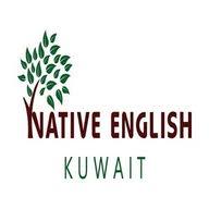 Native English Kuwait