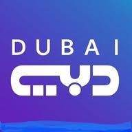 دبي للهواتف والاكسسوارات