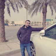 محمد ابو زياد