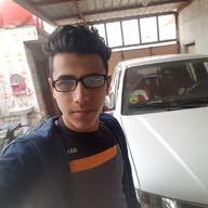 أحمد امير
