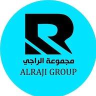 المهندس محمد العلي