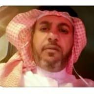 yousef Ali