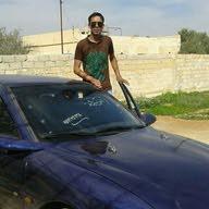 وليد محمد الزبيدي محمد