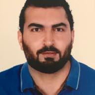 Fahad Alzouabi