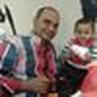 Ashraf Eshak