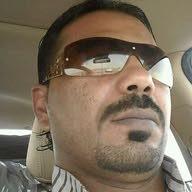 ابوسهام