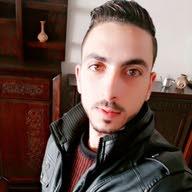 Ahmad Msulam
