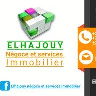 Elhajouy