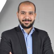 محمد صبرى ابو غالى