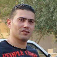 Abbas Alrowishdy