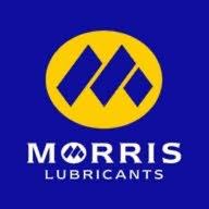 وكالة زيوت مورس و ادوات بيركنز