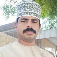 حسين الحمداني  متجر