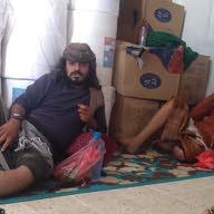 محمد تابت