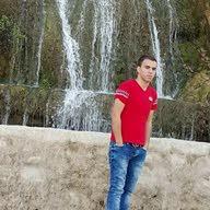 احمد حسين الميالي