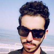 Anas alMairki