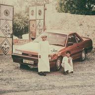 أحمد البلوشي