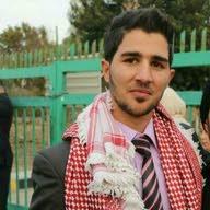 Hussam Kamel
