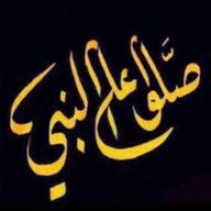 Abu Saeed83