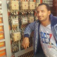 ابو جواد