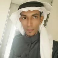 حسن بن محمد العطاس