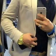 البصراوي هشام