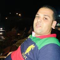 Hamada Afify