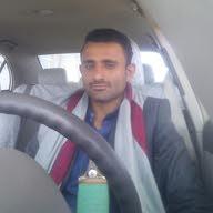 بلال خالد محمد عبال774499257
