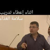 Muhannad Zaid Alkilani
